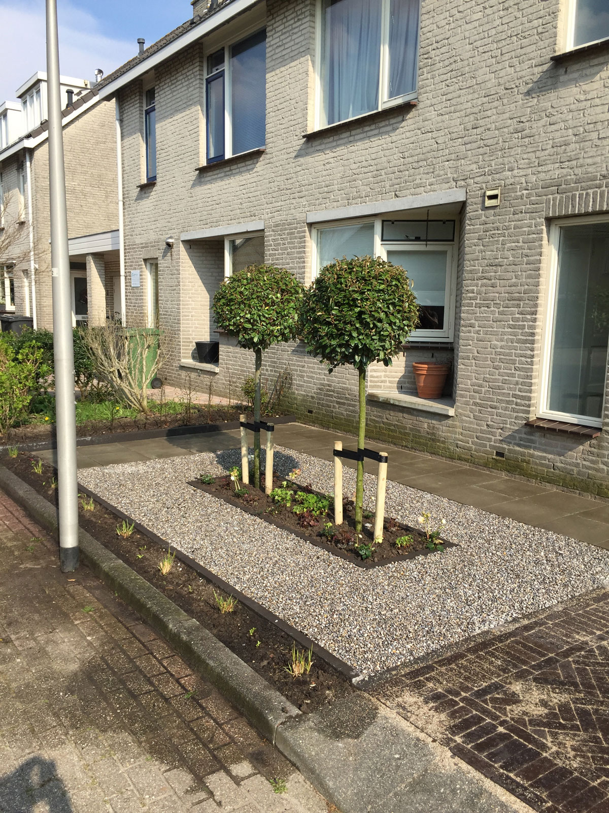 Project-13-Nootdorp (15)