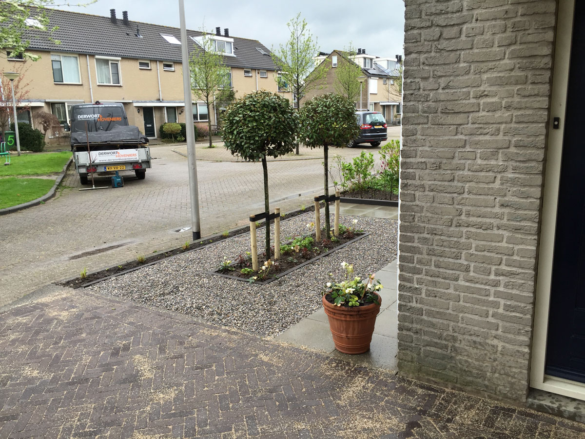 Project-13-Nootdorp (20)